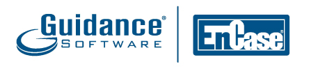 Guidance Software - Encase